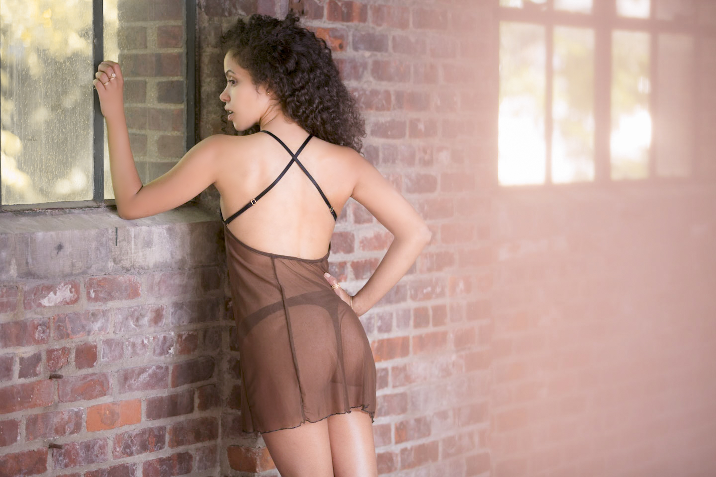 Impish Lee - Fall Collection-6