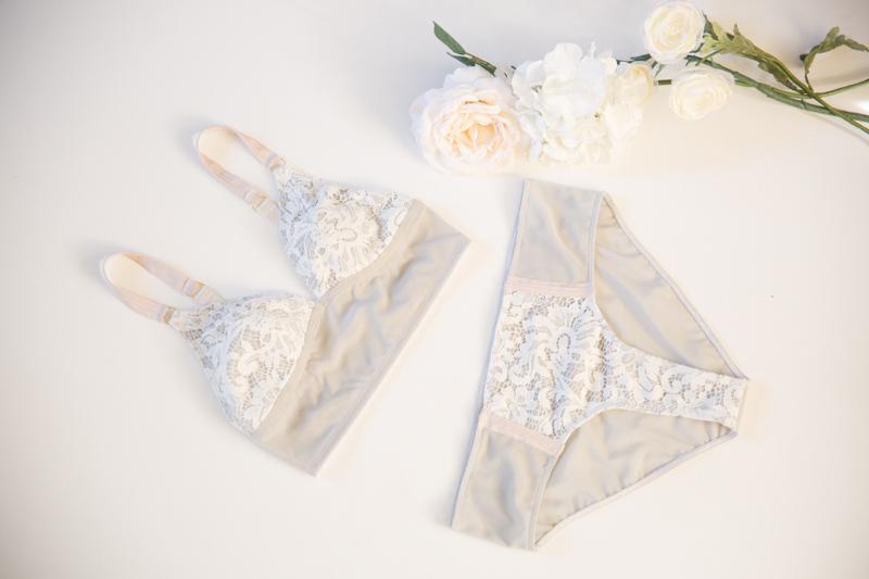 Custom Bridal Lingerie-12