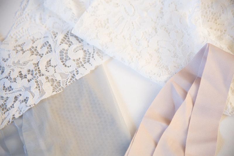 Custom Bridal Lingerie-19