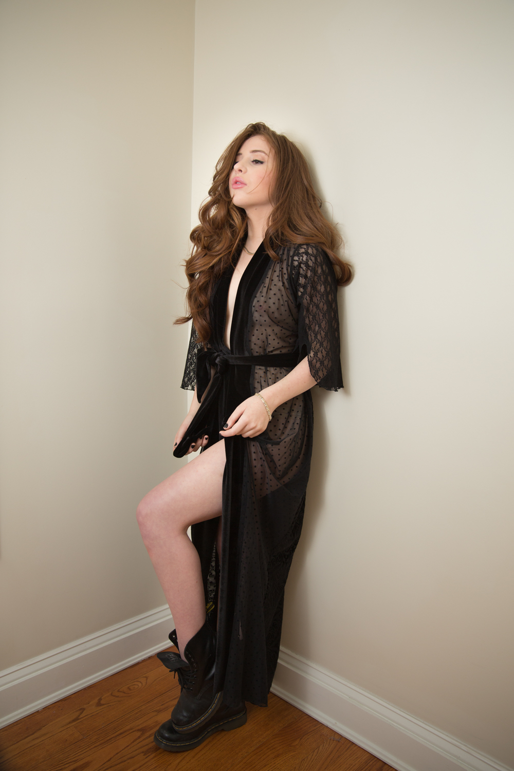 Impish Lee - Debut Collection-4