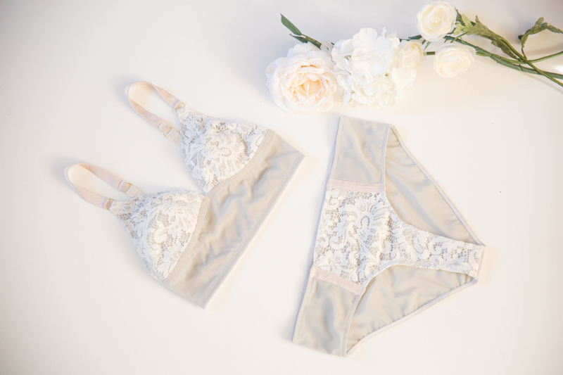 Custom Bridal Lingerie-12