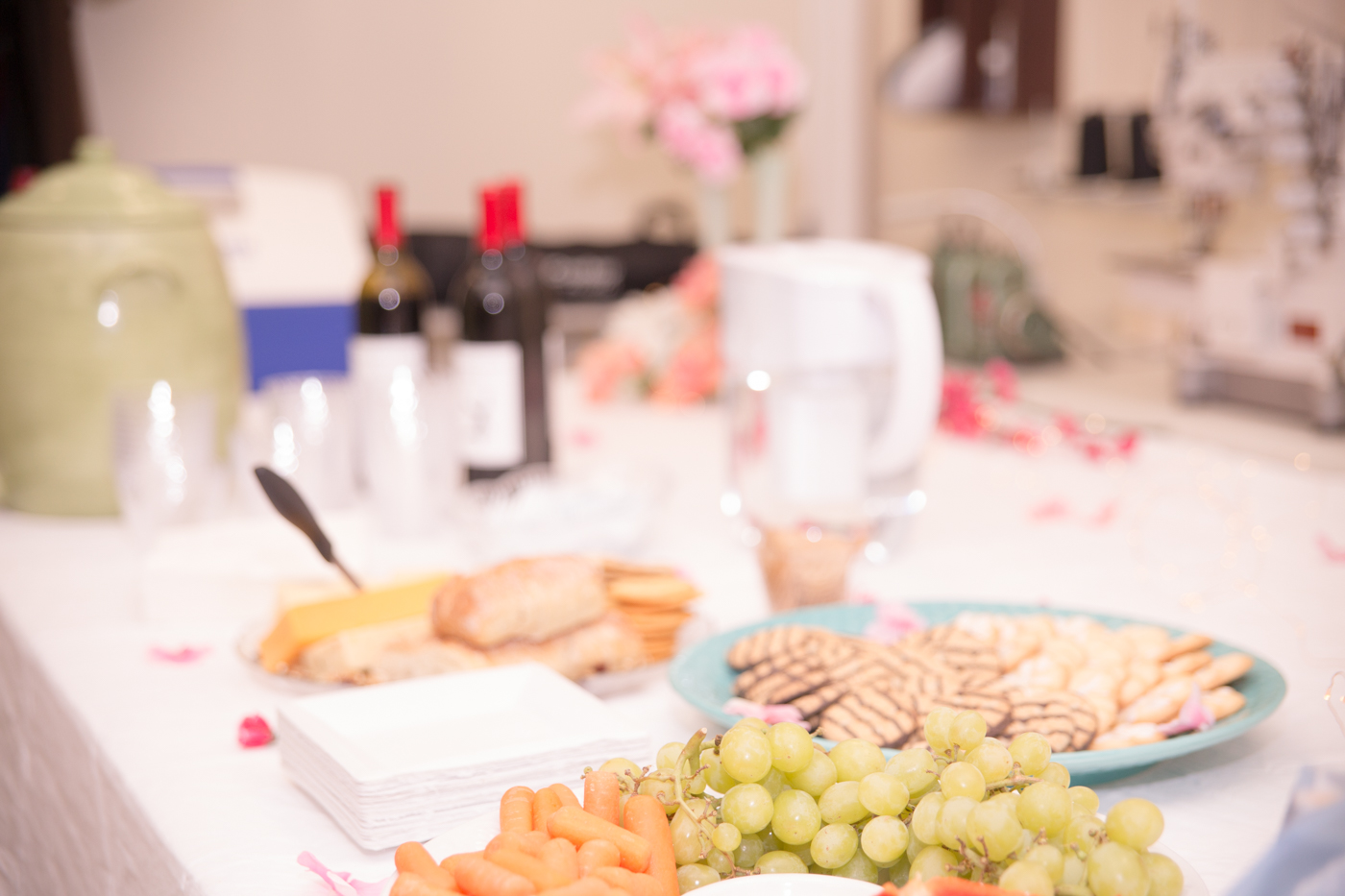Lingerie Party-3
