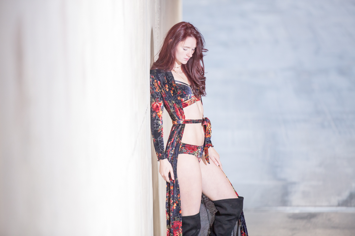 Impish Lee - Debut Collection-7