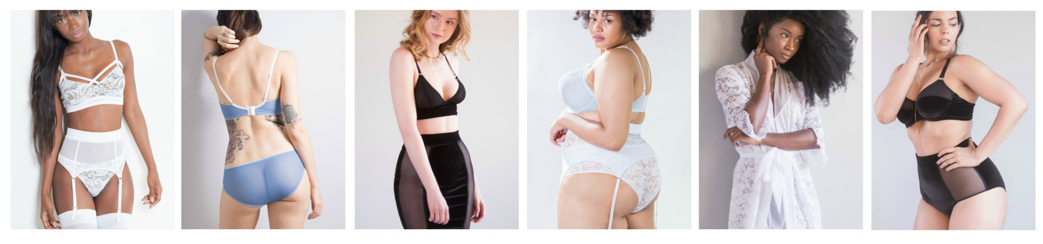 377142bd3eb33 Impish Lee offers every item seen in our store and customizer for wholesale.  In addition, we create custom lingerie patterns, as well as branded  intimates ...